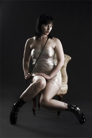 dominant kvinna söker knullfim