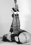 erotic heels 16