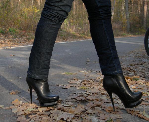 vagina pump hitta tjejer på nätet