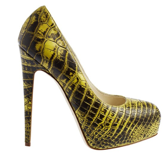 Tidigare inlägg om Brian Atwood… 2f7d13a156ed7